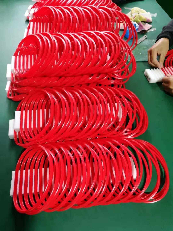 硅胶粘接剂处理剂系列